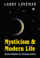 Mysticism and Modern Life